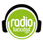 La URBANA de radiotuciudad.com Colombia