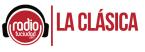 La Clasica de radiotuciudad.com Colombia, Sabaneta