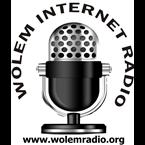Wolem Radio Nigeria