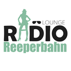 RADIO Reeperbahn - Lounge Germany
