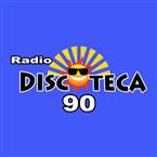Discoteca 90 Peru