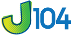 J104 104.5 FM USA, Bluefield
