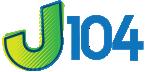 J104 104.5 FM United States of America, Bluefield