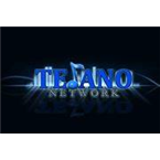 Tejano Network United States of America