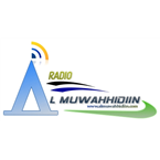 Al Muwahhidiin Radio 1 Indonesia