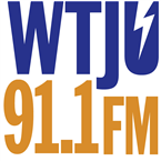 WTJU 1430 AM USA, Ashland