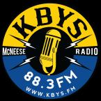 KBYS Lake Charles 88.3 FM USA, Lake Charles