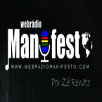 Rádio Manifesto Brazil