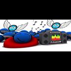 Rádio GospeL AnjuS Brazil, Almirante Tamandare
