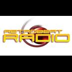 retrobeat Radio Mexico