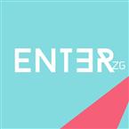 Enter Zagreb Croatia