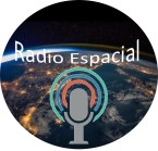 Radio Espacial Dominican Republic, Salcedo