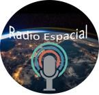 Radio Espacial Dominican Republic