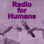 Radio For Humans United States of America