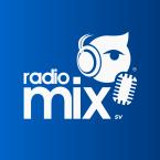 Radio Mix El Salvador El Salvador, Santa Tecla
