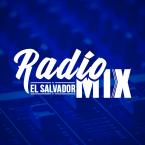 Radio Mix El Salvador El Salvador