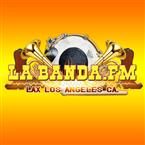 LA BANDA.FM United States of America