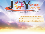 Joy Gospel Radio FM Virgin Islands (British), Road Town