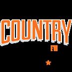 Country 107.7 107.7 FM Canada, Winnipeg