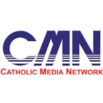 Catholic Media Network Philippines