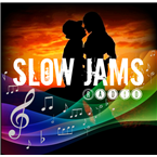 Slow Jams Radio Grenada