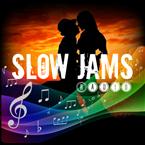 Slow Jams Radio Grenada