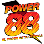 Power88 Radio Colombia