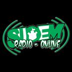 SUOEM - Radio  Online Argentina, Córdoba