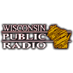 WPR Ideas 90.3 FM USA, Park Falls