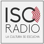 ISCRadio Mexico, Hermosillo