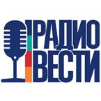 Radio Vesti Ukraine, Kyiv