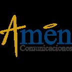 Amén Comunicaciones Radio Colombia, Medellin