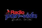Radio Pan de Vida Argentina, Rosario