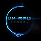 Uk Raw Radio United Kingdom, London