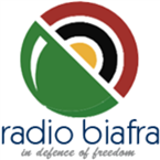 Radio Biafra United Kingdom, London