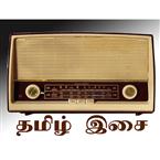 Thamilesai FM Canada