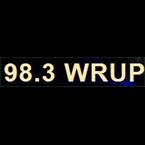 WRUP 98.3 FM United States of America, Palmer