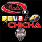 Radio Ecua Chicha HD USA