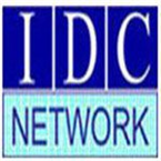RADIO IDCFM Indonesia, Balikpapan