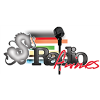 [F-A]Radio-Animes France