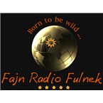 Fajn Radio Fulnek Czech Republic