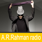 Ar Rahman Lite Radio - Tamil Melody Songs India