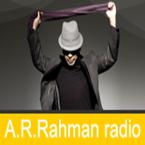 ARR Lite Radio India