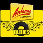 Antenne Vorarlberg Oldies but Goldies Austria, Schwarzach