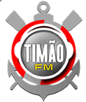 Rádio Timão FM 102.9 FM Brazil, São Paulo