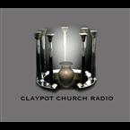 Claypot Church Radio Netherlands