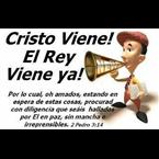 Radio Ven Jesus Ven Puerto Rico, Cayey