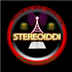stereoiddi United States of America