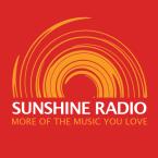 Sunshine Radio 90.8 FM Cyprus, Paphos