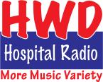 HWD Hospital Radio United Kingdom, Dewsbury
